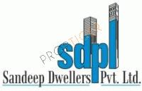 Images for Logo of SDPL