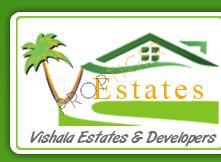 Images for Logo of Vishala