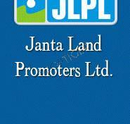 Janta Land Promoters