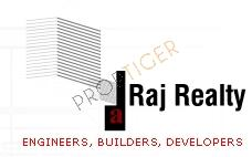 Images for Logo of Raj Realty