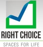 Images for Logo of Right