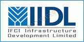 IFCI Infrastructure