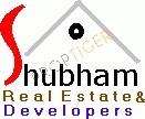 Images for Logo of Shubham
