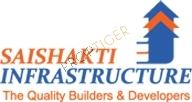 Saishakti Infrastructure