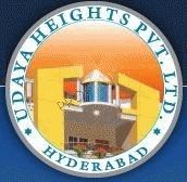 Udaya Heights