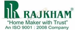 Images for Logo of Rajkham