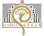 Parshva Group