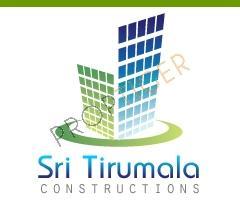 Images for Logo of Tirumala