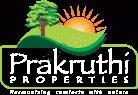 Images for Logo of Prakruthi