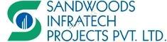 Images for Logo of Sandwoods