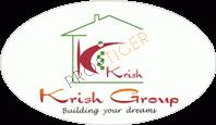 Images for Logo of Krish