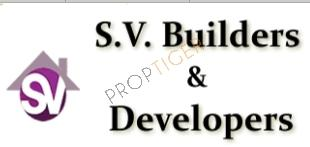 Images for Logo of SV
