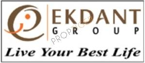 Ekdant Group