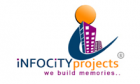 Infocity Projects
