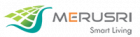 Images for Logo of Merusri