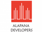 Images for Logo of Alapana