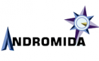Images for Logo of Andromida