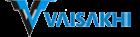 Images for Logo of Vaisakhi