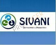 Sivani Developers