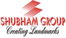 Images for Logo of Shubham Group Mumbai