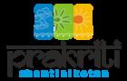 Images for Logo of Shantiniketan Buildcon