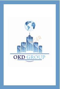 Images for Logo of OKD Group