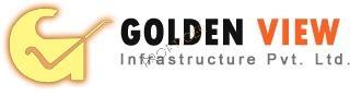 Images for Logo of Golden