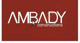 Images for Logo of Ambady