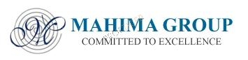 Images for Logo of Mahima