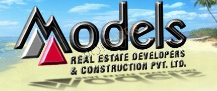 Models Construction