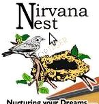 Images for Logo of Nirvana