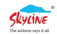 Images for Logo of Skyline
