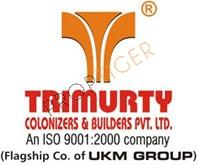 Images for Logo of Trimurty