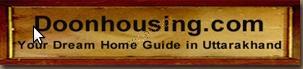 Doon Housing