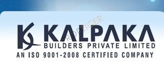 Kalpaka Builders