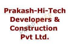 Prakash Hotels and Hi Tech Projects