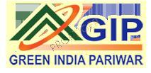 Green India Pariwar