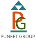 Images for Logo of Puneet