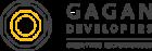 Images for Logo of Gagan Developers