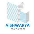 Images for Logo of Aishwarya Promoters