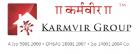 Images for Logo of Karmvir