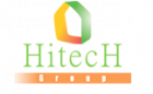 Images for Logo of Hitech
