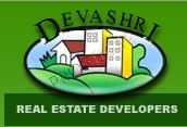 Images for Logo of Devashri