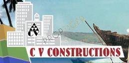 CV Constructions