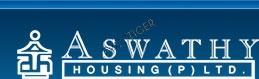 Aswathy Housing