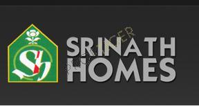 Srinath Homes