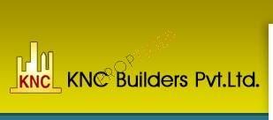 KNC Builders