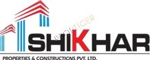 Images for Logo of Shikhar