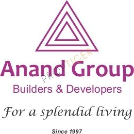 Anand Group