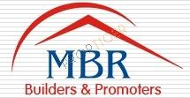 Images for Logo of MBR